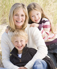 Gentle Family Dentistry | Lawton, OK
